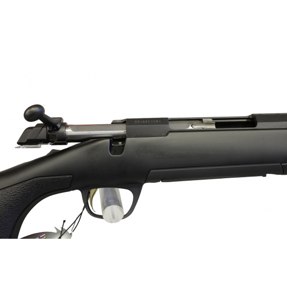 SFSP1049| Browning X-Bolt Composite SF Threaded